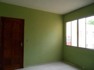 Apartamento de 48,00,  à venda