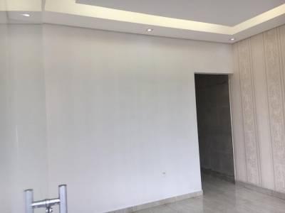 Casa de 180,00m²,  para alugar