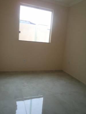Casa de 110,00m²,  à venda