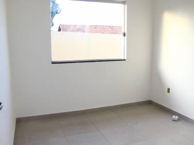 Casa de 52,00m²,  à venda