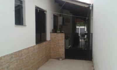 Casa de 182,74m²,  à venda