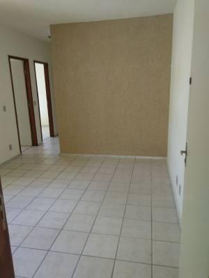 Apartamento de 47,16m²,  para alugar