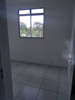 Apartamento de 50,83m²,  para alugar
