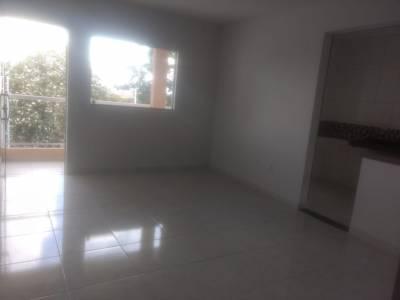 Casa geminada de 105,00m²,  à venda