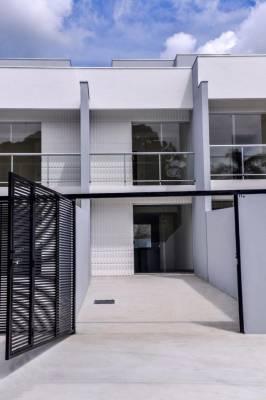 Casa de 130,00m²,  à venda