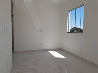 Casa de 56,20m²,  à venda