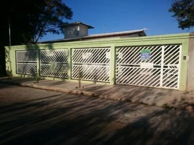 Casa de 492,90m²,  à venda