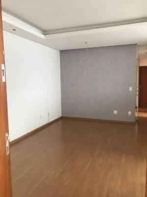Apartamento de 67,00m²,  à venda