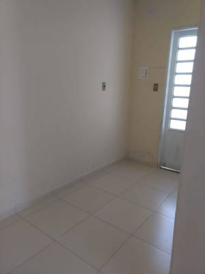 Casa de 200,00m²,  à venda