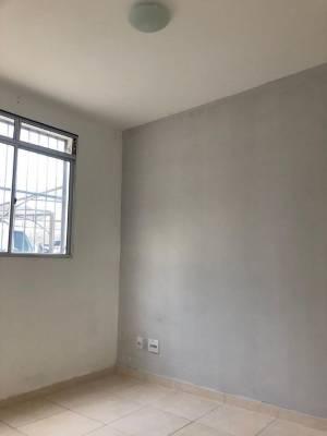 Apartamento para alugar