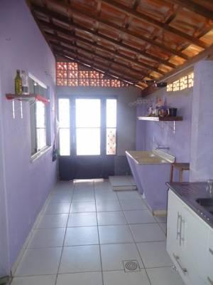 Casa de 140,00m²,  para alugar