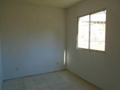 Apartamento de 43,00,  à venda
