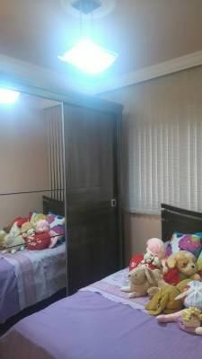 Apartamento de 45,00,  à venda