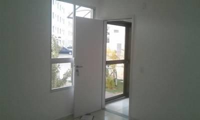 Apartamento de 68,05,  para alugar
