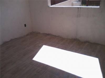 Apartamento de 720,00,  à venda