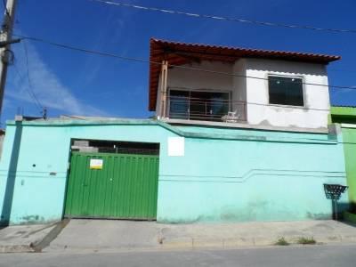 Casa de 360,00,  à venda