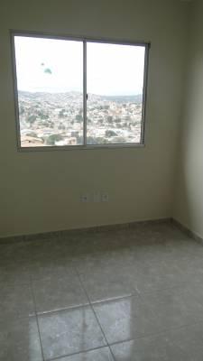 Casa geminada de 72,34m²,  à venda