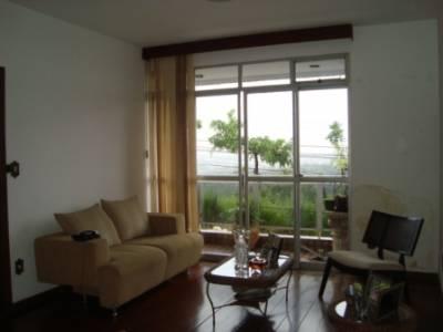 Apartamento de 84,66m²,  à venda