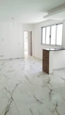 Apartamento de 69,50m²,  à venda