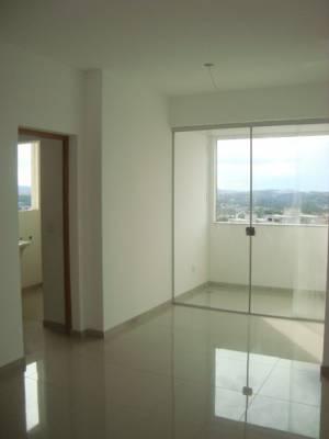 Apartamento de 76,89m²,  à venda