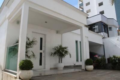 Casa de 296,00m²,  à venda