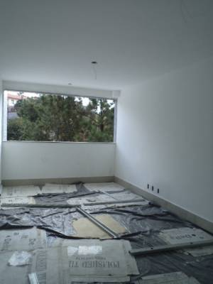 Apartamento de 71,68m²,  à venda