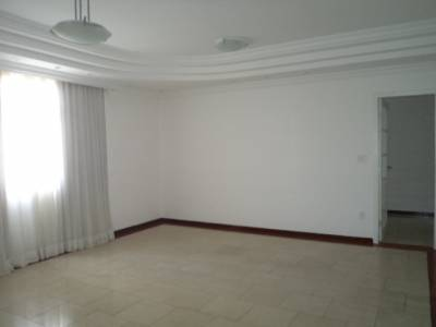 Apartamento de 105,00m²,  para alugar