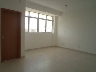 Sala de 26,51m²,  para alugar