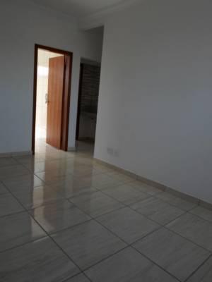 Área privativa de 94,00m²,  para alugar