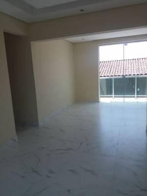 Área privativa de 85,00m²,  para alugar