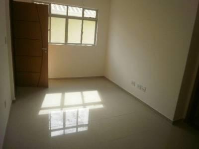 Área privativa de 73,00m²,  à venda