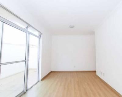 Apartamento de 149,00m²,  à venda