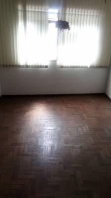 Apartamento de 97,00m²,  para alugar