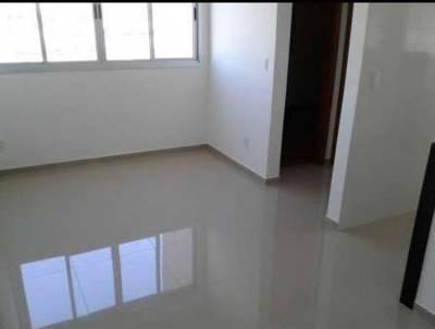 Apartamento de 37,56m²,  à venda