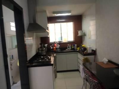 Casa em condomínio de 130,00m²,  à venda