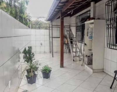 Área privativa de 124,00m²,  à venda