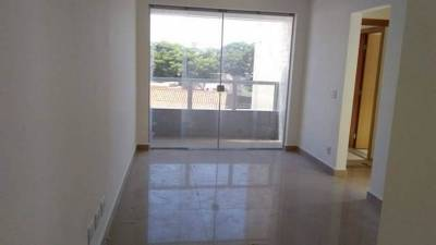 Área privativa de 58,00m²,  à venda