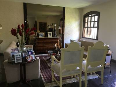 Casa de 570,00m²,  à venda