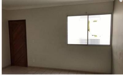 Apartamento de 92,53m²,  à venda