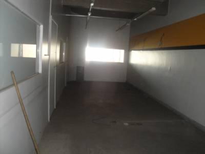 Prédio Comercial de 1.220,00m²,  para alugar