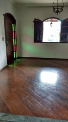 Casa comercial de 450,00m²,  à venda