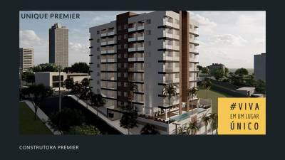 Apartamento de 8.130,36m²,  à venda