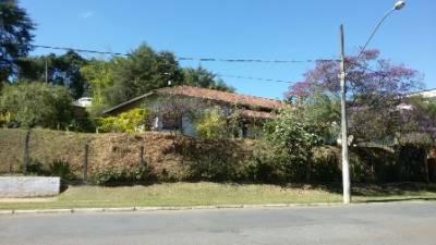 Casa de 1.132,00m²,  à venda