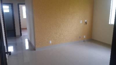 Apartamento de 99,00m²,  para alugar
