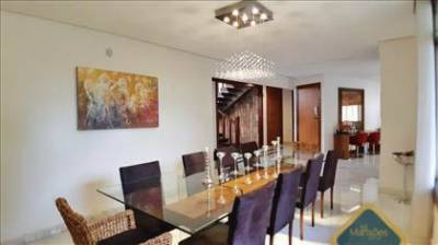 Casa de 503,00m²,  à venda