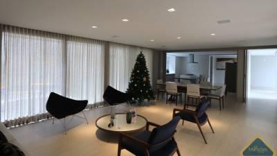 Casa em condomínio de 530,00m²,  à venda