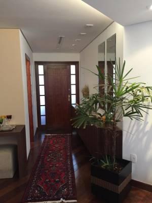 Apartamento de 159,39m²,  à venda