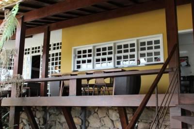 Casa em condomínio de 205,78m²,  à venda