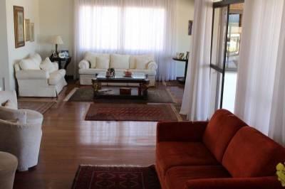 Casa de 762,09m²,  à venda