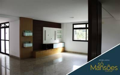 Área privativa de 320,00m²,  à venda